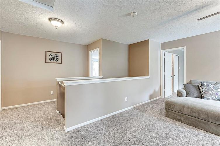 3377 Spring Wind Lane Indianapolis IN 46239 | MLS 21714825 | photo 17