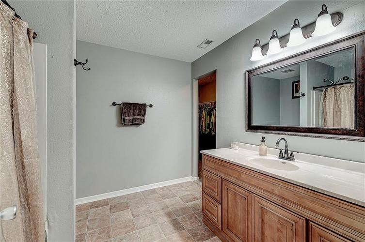 3377 Spring Wind Lane Indianapolis IN 46239 | MLS 21714825 | photo 21