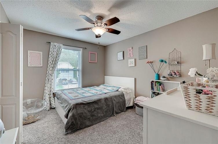 3377 Spring Wind Lane Indianapolis IN 46239 | MLS 21714825 | photo 23