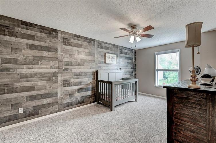 3377 Spring Wind Lane Indianapolis IN 46239 | MLS 21714825 | photo 25