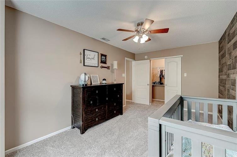 3377 Spring Wind Lane Indianapolis IN 46239 | MLS 21714825 | photo 26