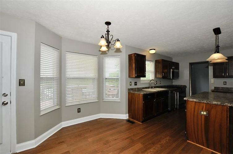 7408 Bancaster Drive Indianapolis IN 46268   MLS 21714915   photo 19