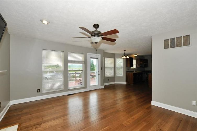 7408 Bancaster Drive Indianapolis IN 46268   MLS 21714915   photo 22