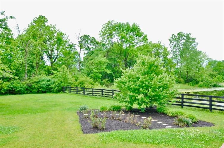 7408 Bancaster Drive Indianapolis IN 46268   MLS 21714915   photo 40