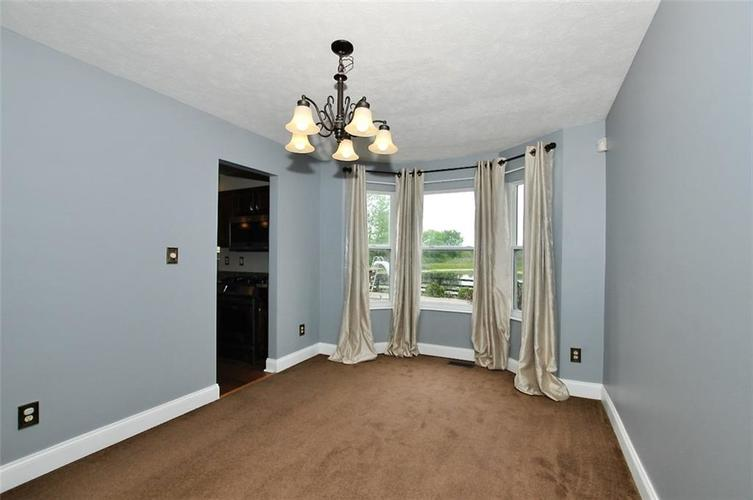 7408 Bancaster Drive Indianapolis IN 46268   MLS 21714915   photo 9