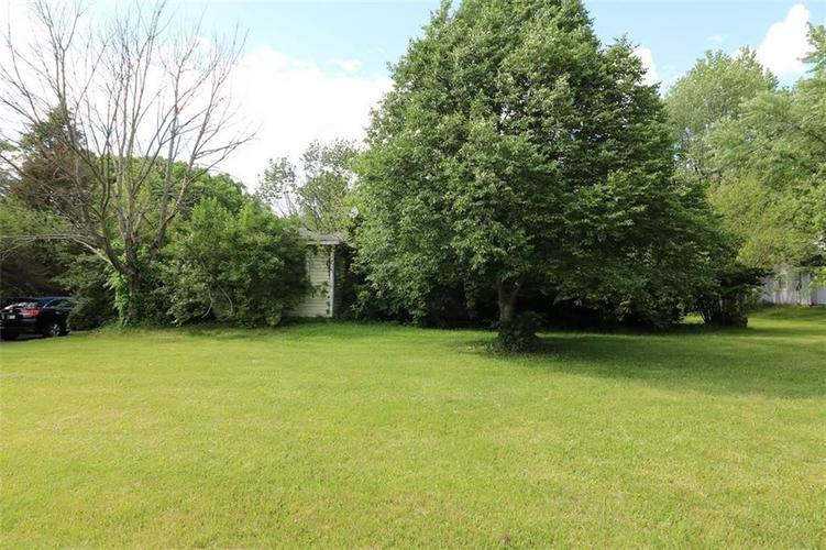 12510 E 75th Street Indianapolis IN 46236 | MLS 21714949 | photo 1