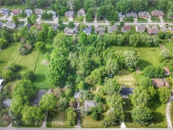 12510 E 75th Street Indianapolis IN 46236 | MLS 21714949 | photo 5