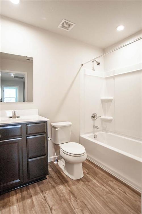 13831 N Zenas Court Camby IN 46113 | MLS 21715002 | photo 11