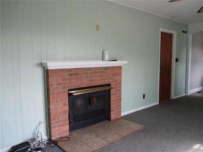 3383 S State Road 47 Crawfordsville IN 47933 | MLS 21715007 | photo 13