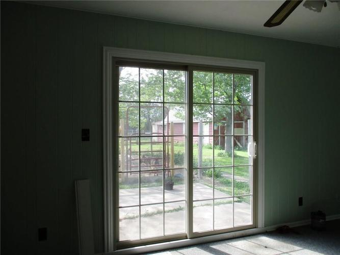 3383 S State Road 47 Crawfordsville IN 47933 | MLS 21715007 | photo 14