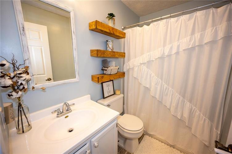 12011 Seven Oaks Drive N Indianapolis IN 46236 | MLS 21715087 | photo 19