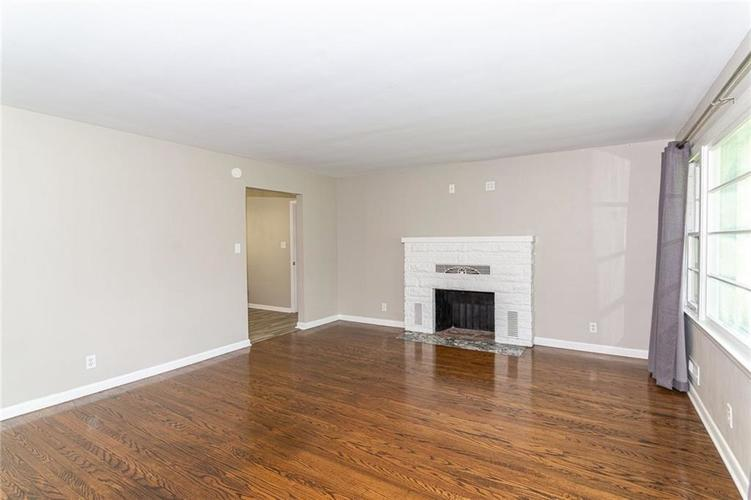 5803 N Parker Avenue Indianapolis IN 46220 | MLS 21715142 | photo 11