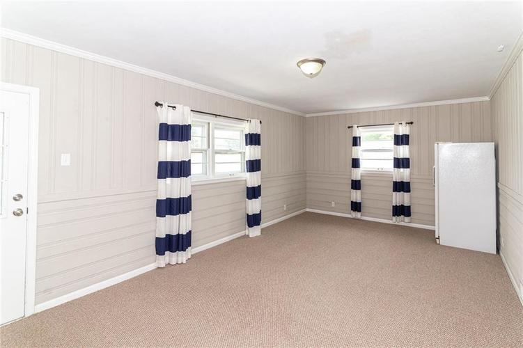 5803 N Parker Avenue Indianapolis IN 46220 | MLS 21715142 | photo 14