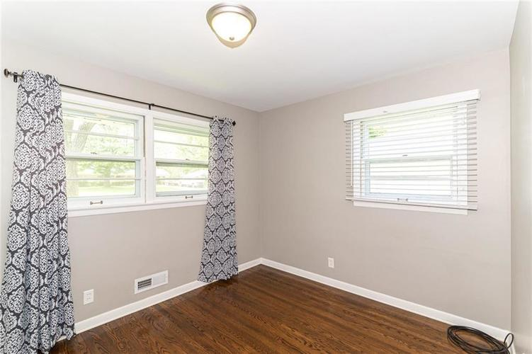 5803 N Parker Avenue Indianapolis IN 46220 | MLS 21715142 | photo 23