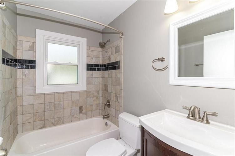 5803 N Parker Avenue Indianapolis IN 46220 | MLS 21715142 | photo 25