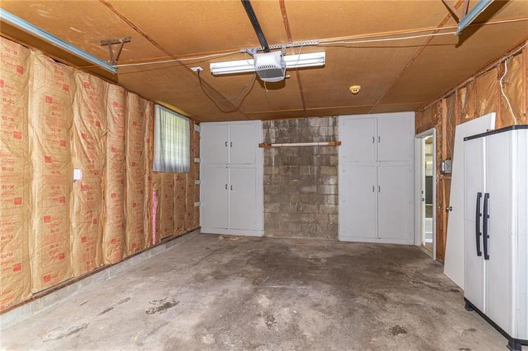 5803 N Parker Avenue Indianapolis IN 46220 | MLS 21715142 | photo 26