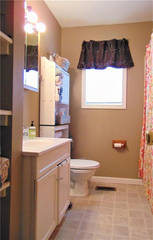 7729 MARY Lane Indianapolis IN 46217 | MLS 21715166 | photo 10