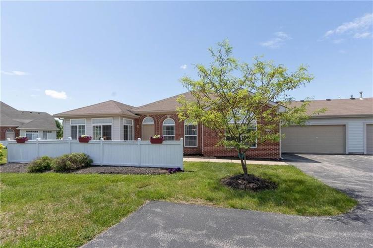 10321 River Park Way Indianapolis IN 46234 | MLS 21715168 | photo 1