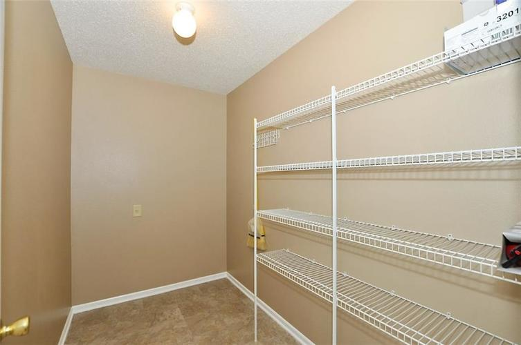 682 Holly Rose Way New Whiteland IN 46184 | MLS 21715181 | photo 20