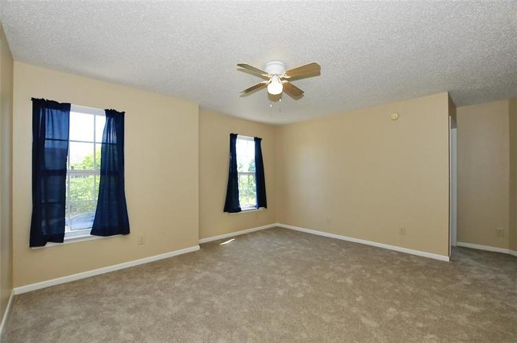 682 Holly Rose Way New Whiteland IN 46184 | MLS 21715181 | photo 23