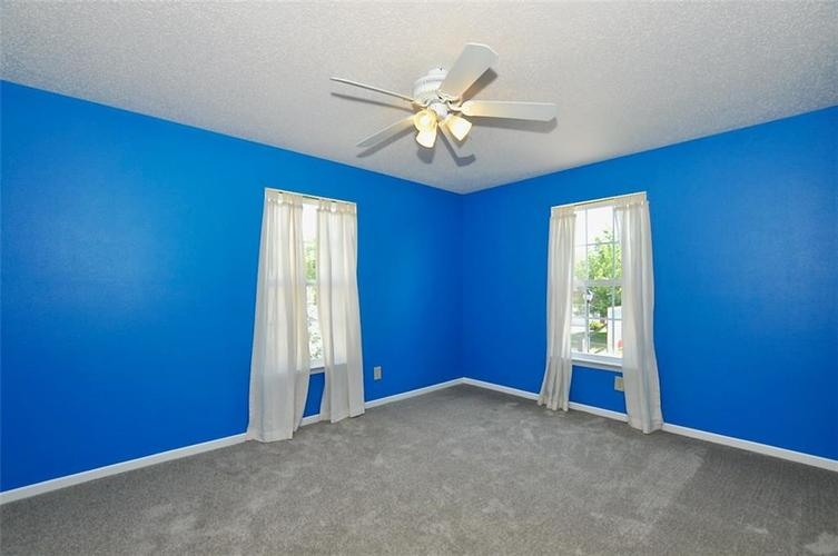 682 Holly Rose Way New Whiteland IN 46184 | MLS 21715181 | photo 26