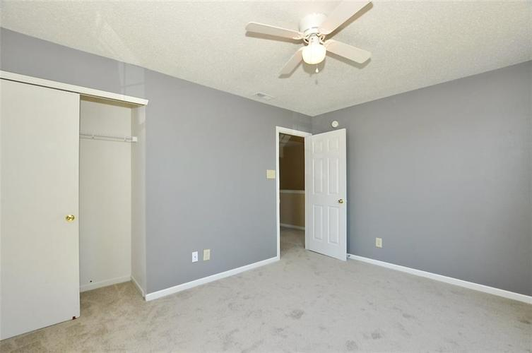 682 Holly Rose Way New Whiteland IN 46184 | MLS 21715181 | photo 29