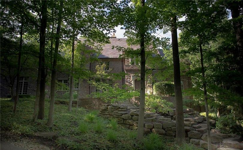 7946 Mill Stream Circle Indianapolis IN 46278   MLS 21715212   photo 3
