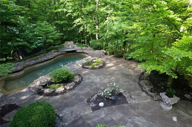 7946 Mill Stream Circle Indianapolis IN 46278   MLS 21715212   photo 32