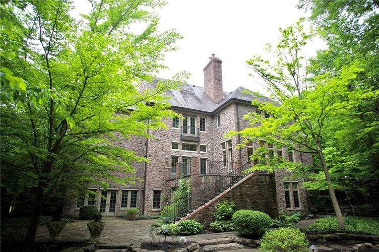 7946 Mill Stream Circle Indianapolis IN 46278   MLS 21715212   photo 33