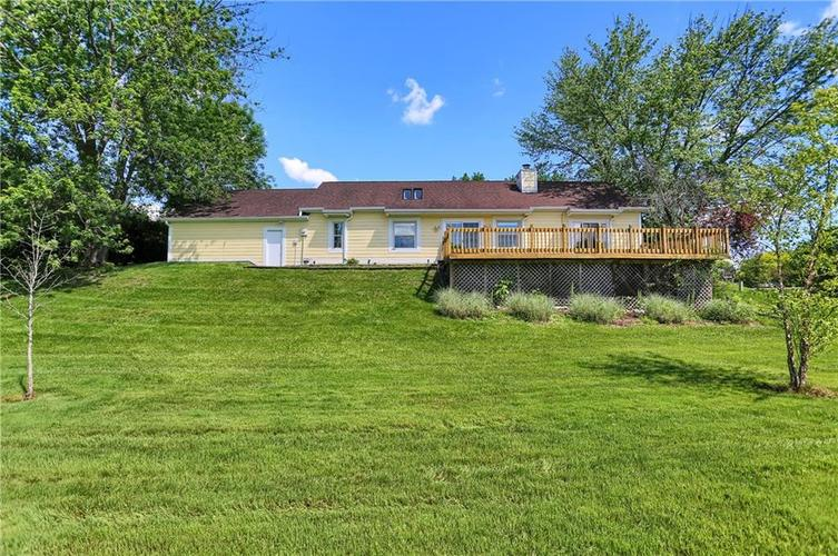 12905 Wembly Court Carmel IN 46033   MLS 21715370   photo 22