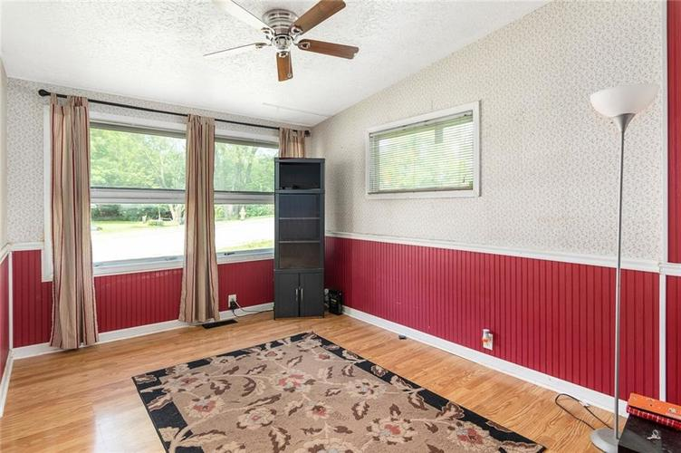 7363 E 46th Street Indianapolis IN 46226 | MLS 21715427 | photo 10