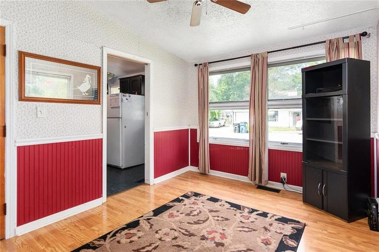 7363 E 46th Street Indianapolis IN 46226 | MLS 21715427 | photo 11