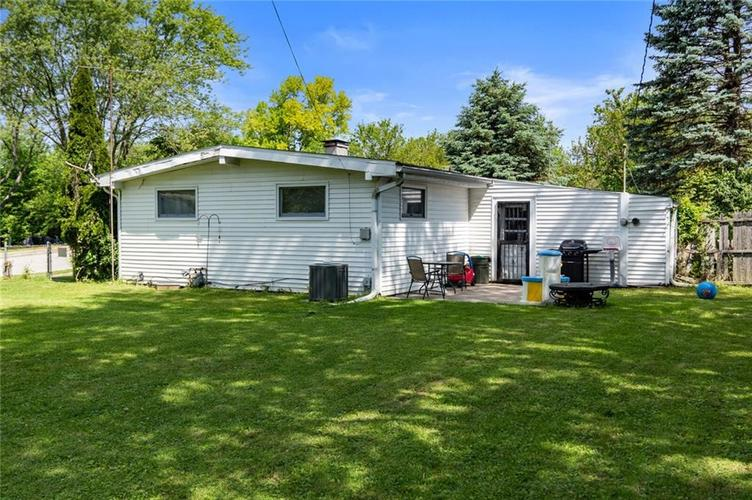 7363 E 46th Street Indianapolis IN 46226 | MLS 21715427 | photo 19