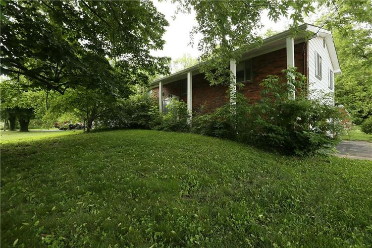 8425 S State Road 267 Mooresville IN 46158 | MLS 21715723 | photo 1