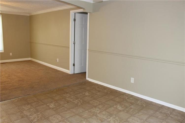 1015 BOGALUSA Court Indianapolis IN 46217 | MLS 21715748 | photo 11
