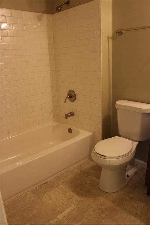 1015 BOGALUSA Court Indianapolis IN 46217 | MLS 21715748 | photo 23