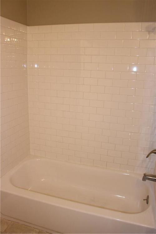 1015 BOGALUSA Court Indianapolis IN 46217 | MLS 21715748 | photo 25