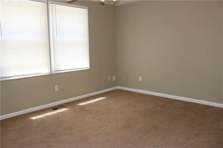 1015 BOGALUSA Court Indianapolis IN 46217 | MLS 21715748 | photo 26