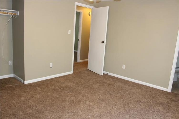 1015 BOGALUSA Court Indianapolis IN 46217 | MLS 21715748 | photo 27