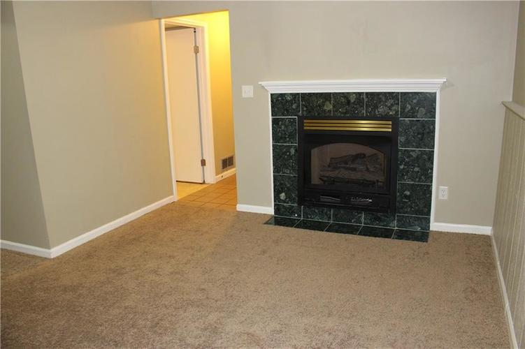 1015 BOGALUSA Court Indianapolis IN 46217 | MLS 21715748 | photo 50
