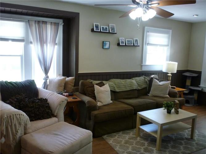 000 Confidential Ave.Indianapolis IN 46205 | MLS 21715791 | photo 10