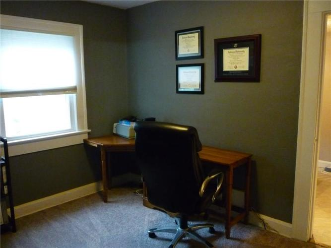 000 Confidential Ave.Indianapolis IN 46205 | MLS 21715791 | photo 18
