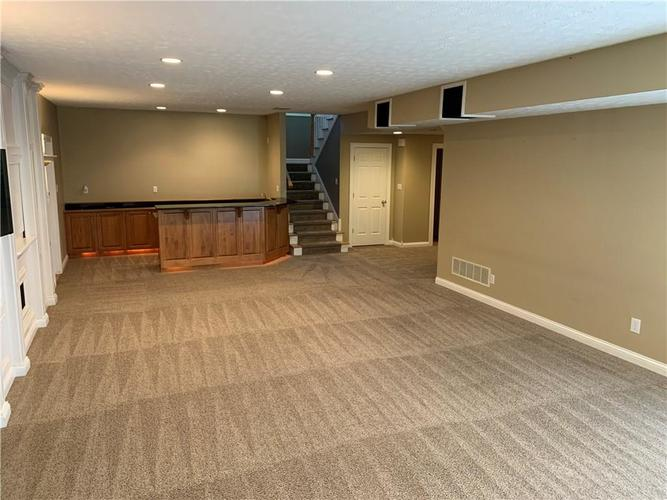 7028 Bluffridge Place Indianapolis IN 46278 | MLS 21715840 | photo 11