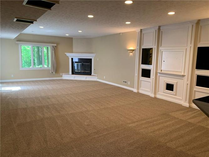 7028 Bluffridge Place Indianapolis IN 46278 | MLS 21715840 | photo 15