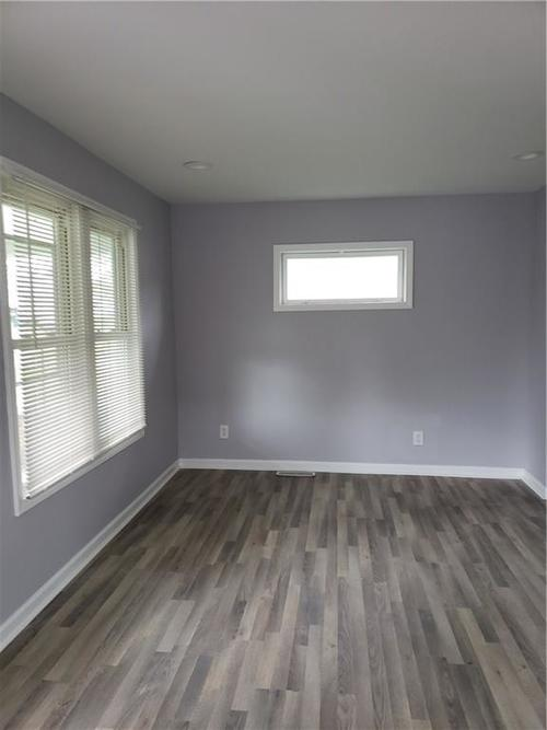 520 Laclede Street Indianapolis IN 46241 | MLS 21716016 | photo 10