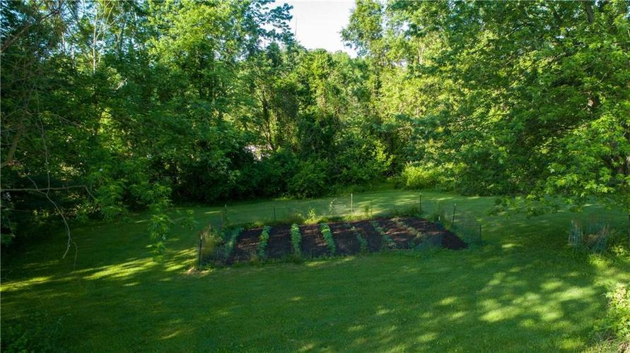 7870 S Mooresville Road Camby IN 46113 | MLS 21716057 | photo 20