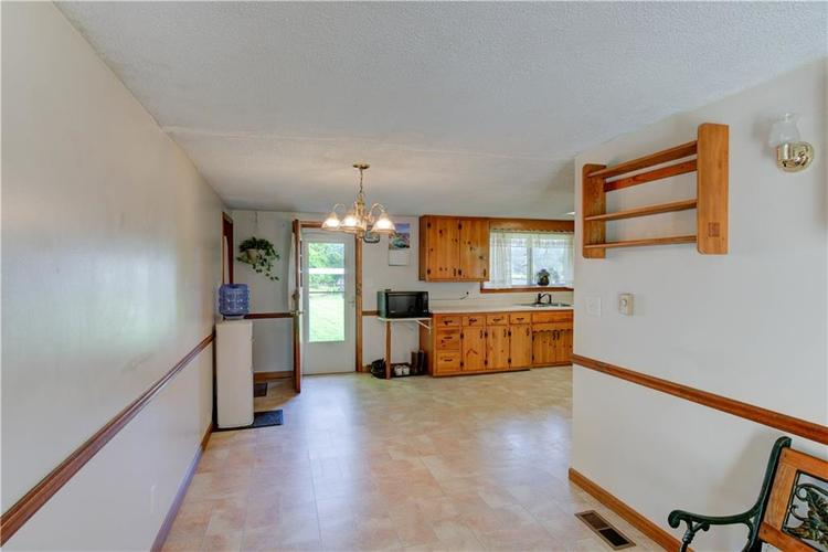 7870 S Mooresville Road Camby IN 46113 | MLS 21716057 | photo 24