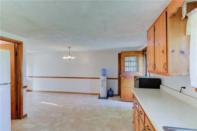 7870 S Mooresville Road Camby IN 46113 | MLS 21716057 | photo 25