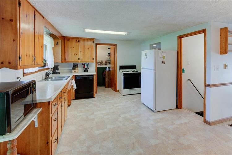 7870 S Mooresville Road Camby IN 46113 | MLS 21716057 | photo 26