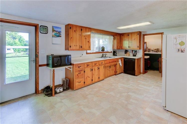 7870 S Mooresville Road Camby IN 46113 | MLS 21716057 | photo 27